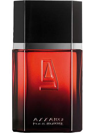 Azzaro Elixir Erkek Parfum 50ml