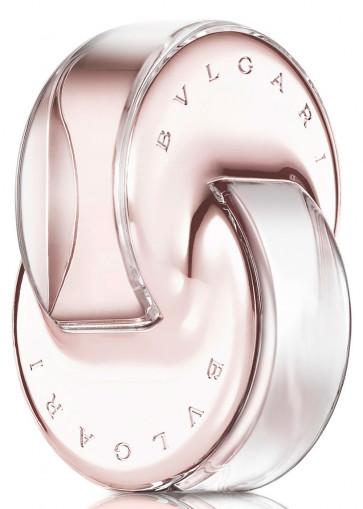 Bvlgari Omnia Crystalline EDP Bayan Parfum 40 ml