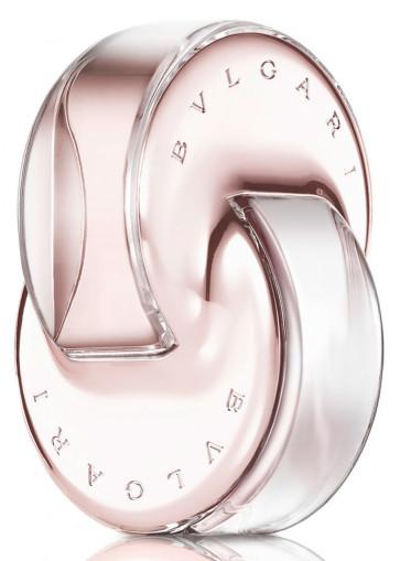 Bvlgari Omnia Crystalline EDP Bayan Parfum 65 ml