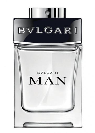 Bvlgari Man EDT Erkek Parfum 60ml