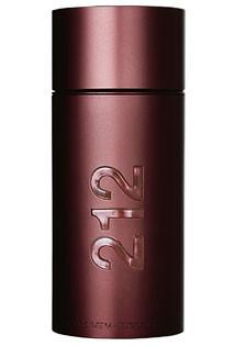 Carolina Herrera 212 Sexy Men EDT Erkek Parfum 50ml