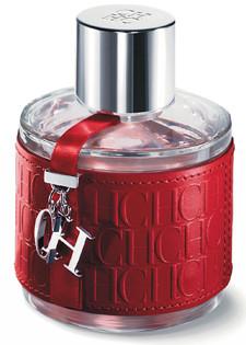 Carolina Herrera CH Women EDT Bayan Parfum 50ml