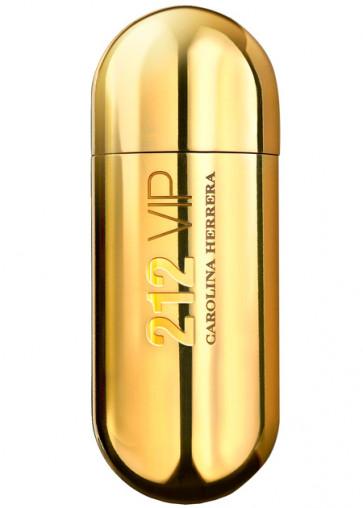 Carolina Herrera 212 VIP EDP Vapo Bayan Parfum 50ml