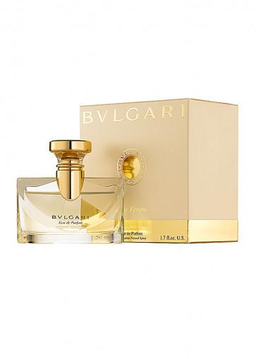 Bvlgari Femme EDP Bayan Parfum 100ml