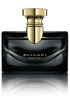 Bvlgari Jasmin Noir EDP Bayan Parfum 50ml