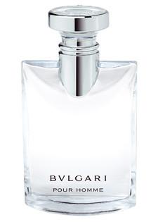 Bvlgari Pour Homme EDT Erkek Parfum 100ml