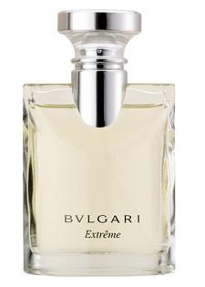 Bvlgari Extreme Pour Homme EDT_83369_ Erkek Parfum 100ml