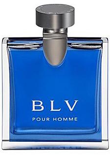 Bvlgari Bvl Homme EDT Erkek Parfum 50ml