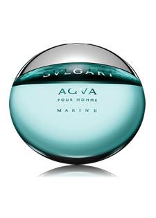 Bvlgari Aqva Pour Homme Marine EDT Erkek Parfum 100ml
