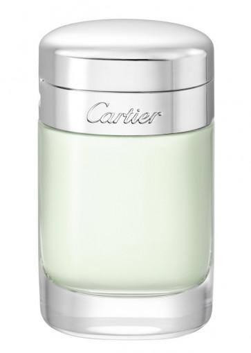 Cartier Baiser Vole EDT Bayan Parfum 50 ml