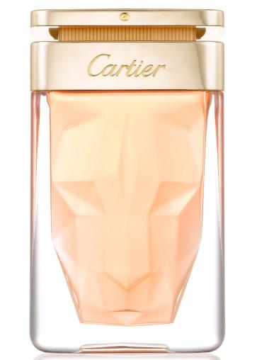Cartier La Panthere EDP  75 ml