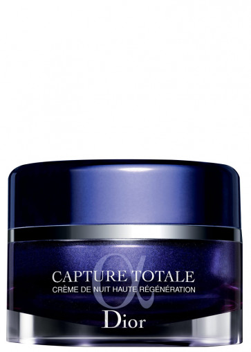 Capture Totale - Night Creme 50 ml