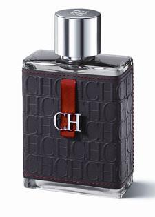 Carolina Herrera CHT Men EDT Erkek Parfum 100ml