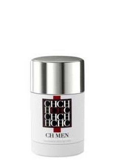 Carolina Herrera CHT Men Deo Stick 75 gr