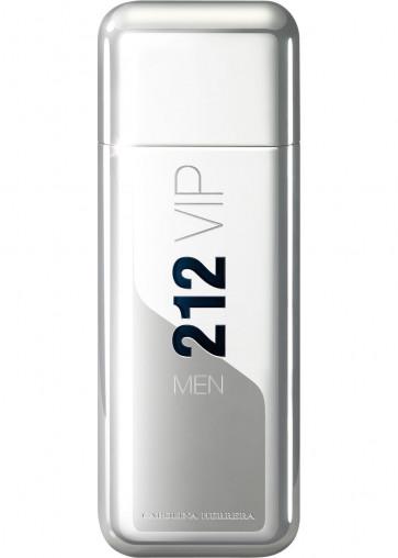 Carolina Herrera 212 Vip Men EDT Erkek Parfum 100ml
