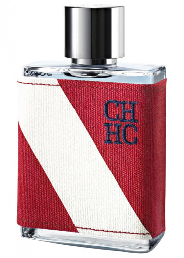 Carolina Herrera Men Sport EDT Erkek Parfum 50 ml