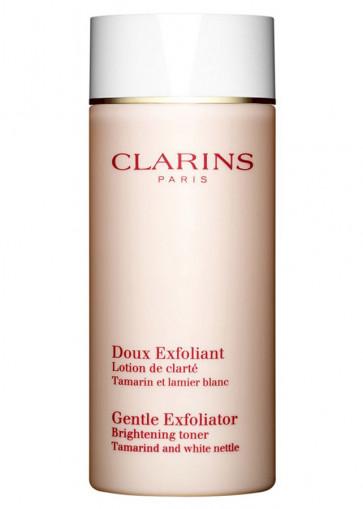 Clarins Doux Genntle Exfoliant Lotion 125 ml