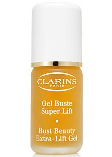 Clarins Gel Buste Super Lift 50ml