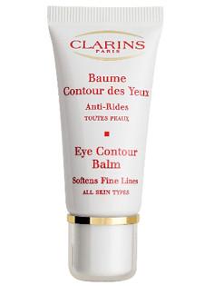 Clarins Baume Contour Des Yeux 20ml