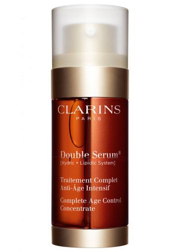 Clarins Double Serum 30 ml