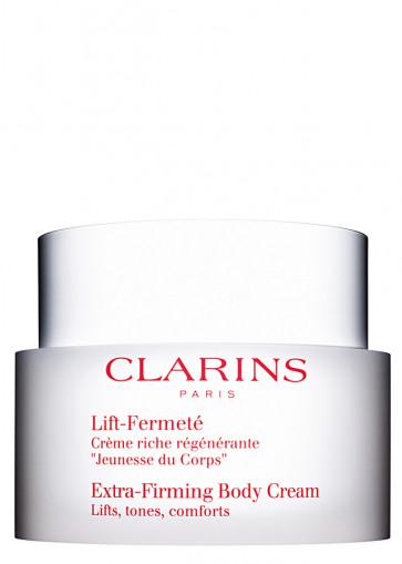 Clarins Lift Fermete Corps Creme 200 ml