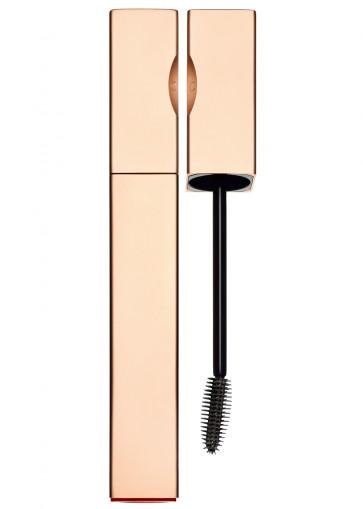 Clarins Mascara Longueur  01 Siyah
