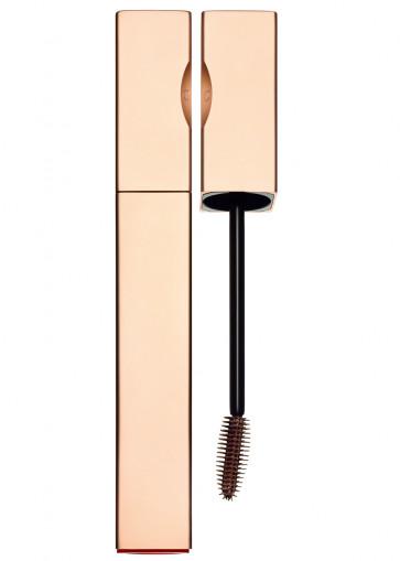 Clarins Mascara Longueur  02 Brun
