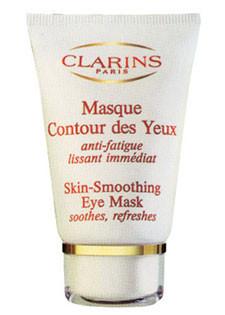Clarins Masque Contour Des Yeux 30ml