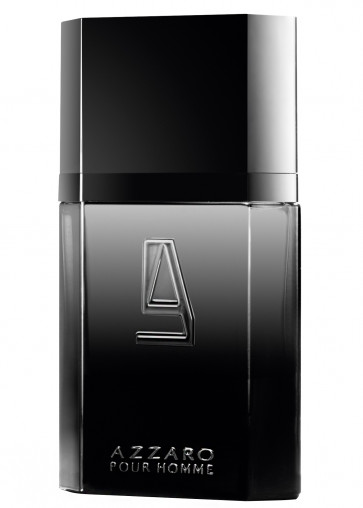 Azzaro Pour Homme Night Time EDT Erkek Parfum 50 ml