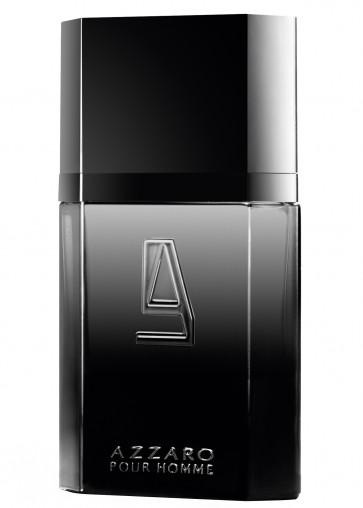 Azzaro Pour Homme Night Time EDT Erkek Parfum 100 ml