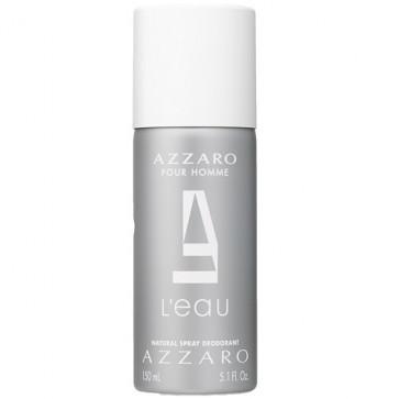Azzaro L'Eau Deo Spray 150 ml
