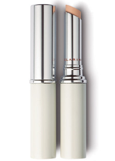Clarins Stick Anti Cernes Kapatıcı Stick 01 Light Beige