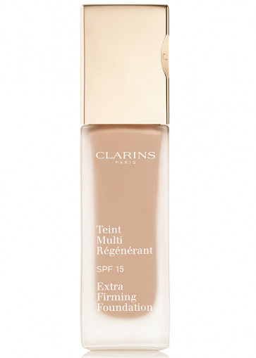 Clarins Teint Multi Regenerant Extra Firming Foundation 110 Honey