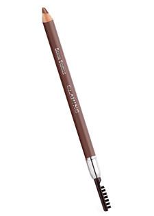 Clarins Crayon Sourcils 01 Dark Brown