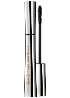 Clarins Wonder Perfect Mascara 2