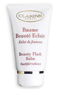 Clarins Baume Beaute Eclair  50ml