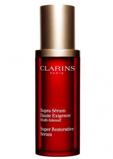Clarins Super Restorative Supra Serum 30 ml