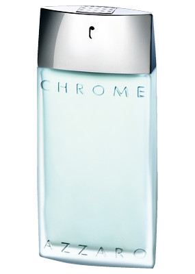 Azzaro Chrome Sport EDT Erkek Parfum 100ml