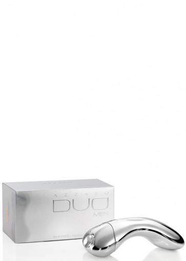 Azzaro Duo Men EDT Erkek Parfum 80ml