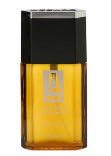 Azzaro Pour Homme EDT Vapo Erkek Parfum  100ml