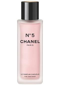 Chanel No 5 Le Parfum Cheveux The Hair Mist 40 ml
