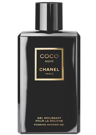 Chanel Coco Noir Foaming Shower Gel 200 ml