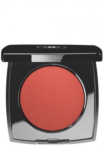 Chanel Le Blush Creme De Chanel / Cream Blush Presage