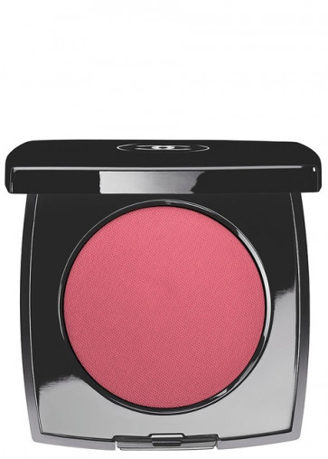 Chanel Le Blush Creme De Chanel / Cream Blush Affinite