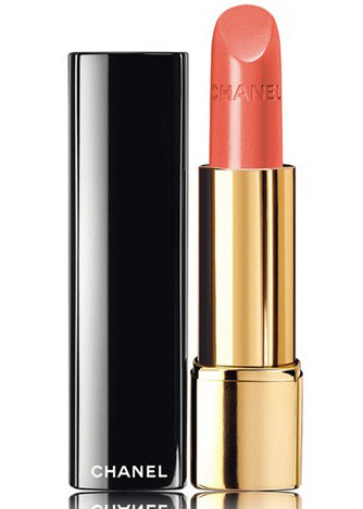 Chanel Rouge Allure 144 Conquise