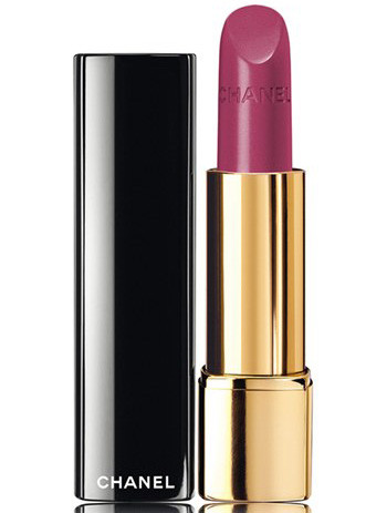 Chanel Rouge Allure 145 Rayonnante