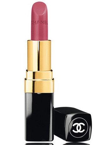 Chanel Rouge Coco 62 Irresistible