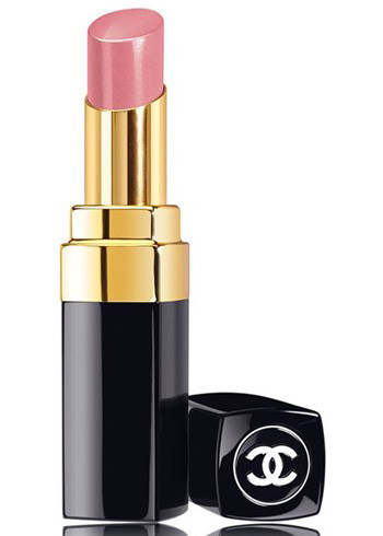 Chanel Rouge Coco Shine 90 Mutine