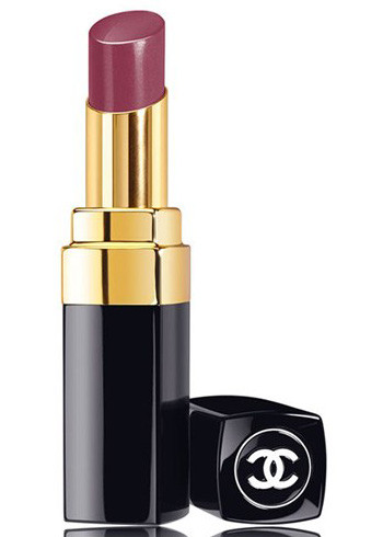 Chanel Rouge Coco Shine 92 Emotion