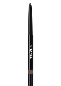 Chanel Stylo Yeux Waterproof 906 Marron Glace